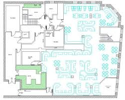 restaurant floor plan with dimensions pdf onvacations wallpaper