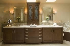 traditional half bathroom ideas. Bathroom Half Bath Remodel Ideas Traditional Tile Backsplash Inside Sizing 1200 X 800