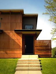 Modern Exterior Cladding Panels Concept Property Home Design Ideas Classy Modern Exterior Cladding Panels Concept Property