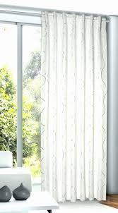 Fenster Einseitig Blickdicht Machen Einzigartig Fensterfolie