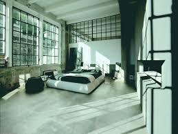 Schlafzimmer Boden Ideen Einzigartig Schlafzimmer Boden Ideen Bett