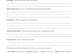 printable 2nd grade stories with questions reading pages free books for graders to read homework second