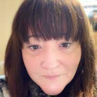 Louise Joseph - Fabric & Trim Innovation Manager - Sainsbury's | LinkedIn