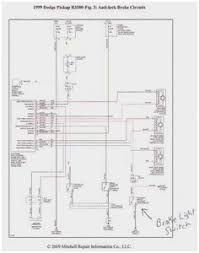 49 admirably pictures of 2006 dodge ram wiring diagram flow block 2006 dodge ram wiring diagram beautiful wiring diagram for 2000 dodge 3500 wiring get image