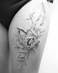 пин от пользователя Lyudmila Koval на доске Design тату и татуировки
