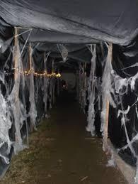 Best 25 Spook Houses Ideas On Pinterest Diy Halloween Props