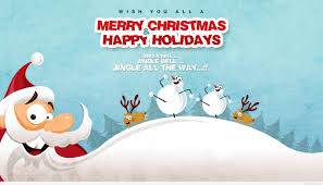 cute merry christmas and happy new year 2015. Simple Christmas Merrychristmasnewyear2015SantaClausvector In Cute Merry Christmas And Happy New Year 2015 M
