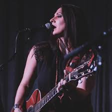 "Wendy Colonna - Wendy Colonna & Friends: ""The Water's Fine"" Live from  Austin, TX 