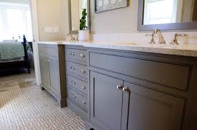 Handicap Bathroom Vanities Bathroom Vanities Grey On Bathrooms Gray Bathroom Vanity 36x18 Tsc