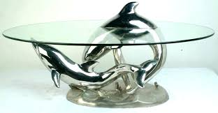 dolphin coffee table dolphin coffee table dolphins coffee table dolphin table dolphins coffee table wood dolphin dolphin coffee table