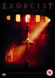 The Exorcist 4 Türkçe izle