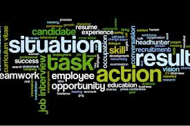 How To Include Keywords In Your Resume Resume Tips