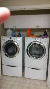Best Price On Front Load Washer And Dryer Washer Dartlist