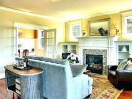 bookcases around fireplace built ins around fireplace ideas cost of built in bookshelves built in bookcases