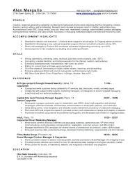 Office Manager Job Description Template Assistant Duties Resume For ...