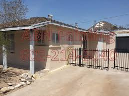 exterior house painting in phoenix az 2