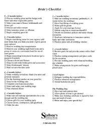 open house event planning checklist elegant 15 luxury house party planning checklist