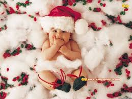 cute merry christmas wallpaper baby. Cute Little Baby Wallpaper For Android Free Download Apps Inside Merry Christmas