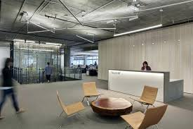 office lobby design ideas. Office Lobby Furniture Ideas Designs Design Trends Premium Chairs Waiting Reception Table . E