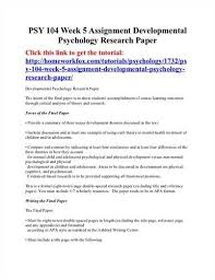 interesting psychology research pap the best research topics on social psychology research quora