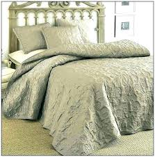 oversized king duvet cover oversized king duvet cover within x idea com designs oversized king duvet