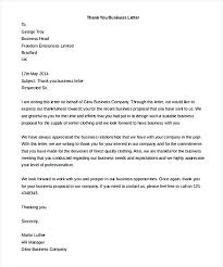 Free Blank Business Letter Template Word Template Business Card Epic