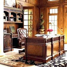 home office rugs office rug rugs for home office inspiring rug home office area rugs beautiful home office rugs