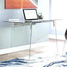 glass table legs glass table legs glass table desks writing desk glass desk table legs glass