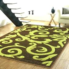green rugs for living room green rugs for living room green and black area rugs lime