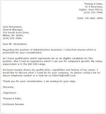 office assistant cover letter administrative assistant cover letter examples cover letter now