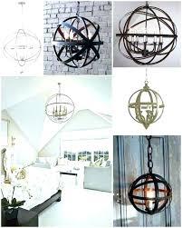 diy kitchen chandelier ideas bedroom chandelier ideas bedroom chandelier rustic chandelier best orb chandelier ideas on