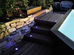 exterior lighting solutions nz. lighting trends and can offer exciting stunning solutions for all your requirements. dave brown electrical services are happy to advise you exterior nz