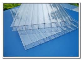 corrugated metal carport metal patio roofing panels