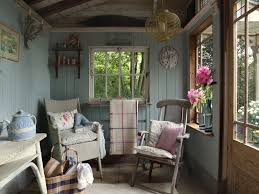 Bedroom Decor For Small Rooms Cottage Interiors Ideas Bungalow Decorating  Interior .