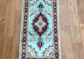 simple runner inspirational 12 foot runner rug for large area rugs home depot best of on ft runner rugs n
