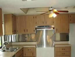 replace fluorescent light fixture with recessed lighting replace fluorescent light fixture in kitchen replacing fluorescent replace