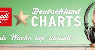 Charts Deutschland Aktuell Top 10 Airplay Charts Deutschland Woche 45 2019 Stadlpost At