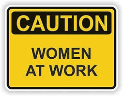 Image result for women at work