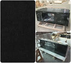 Pre Cut Granite Kitchen Countertops Granite Prefab Bathroom Kitchen Stone Countertops
