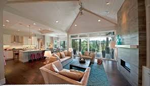 kitchen and living room combined remarkable ideas kitchen living room combo beautiful dimensions of the combined