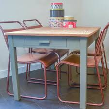 dining room sets raleigh nc. for create simple relaxing informal dining room wicker metal chairs option account casual setup sets raleigh nc