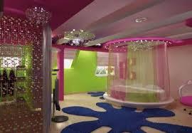 Creativity Bedroom Ideas For Teenage Girls Purple And Pink Bedrooms Teens Intended Modern Design