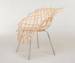 furniture made from bamboo. Pinwu Bamboo Furniture Made In Hangzhou Designboom From