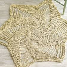 Crochet Patterns Impressive Free Crochet Patterns You'll Love Crocheting Interweave