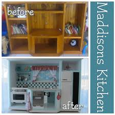 Kitchen Tv Entertainment Tv Cabinet Upcycle Project To Make This Goregous