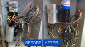 irving air conditioning repair ac repair irving tx ac repair and overhaul