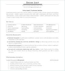 Technical Skills List For Resume Simple Computer Skills To List On Resume Charming Graphic Design Resume