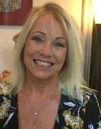 Dr Wendy Lawrence | Medicine | University of Southampton