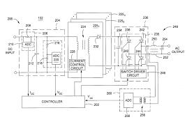 aps inverter wiring diagram wire center \u2022 grid tie inverter wiring diagram enphase inverter wiring diagram fresh symbols electrical wiring rh sandaoil co grid tie inverter wiring diagram