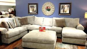 Super comfy couches Bedroom Most Comfy Couch The Home Is Love Living Room Regarding Comfortable For Futon Bed Medium Si Most Comfortable The Couch Ilikerainbowsco Super Comfy Couch Large Size Of Deep Seat Sofa Most Comfortable